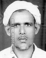 Abdul-kader-musliyar