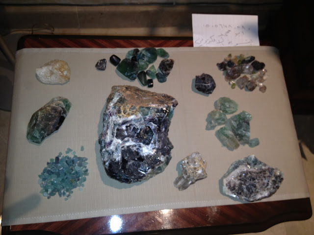 احجار كريمة للبيع IMG_0152.JPG