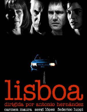 http://4.bp.blogspot.com/-QsDaoLcCYMg/WsarwjlVSqI/AAAAAAAAHww/Rc8H0zwnfMozXyZPoSd1aRa4P0Aps49PgCK4BGAYYCw/s1600/Lisboa1999.jpg