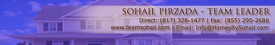 Team Sohail