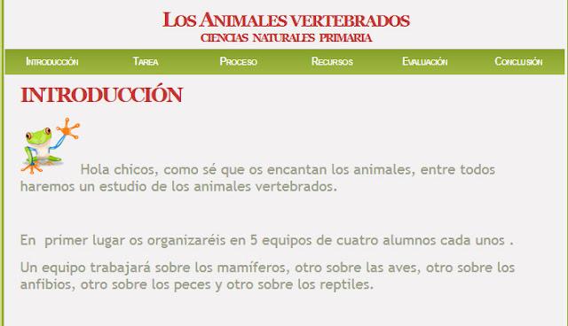 http://webquest.carm.es/majwq/wq/vert/89172