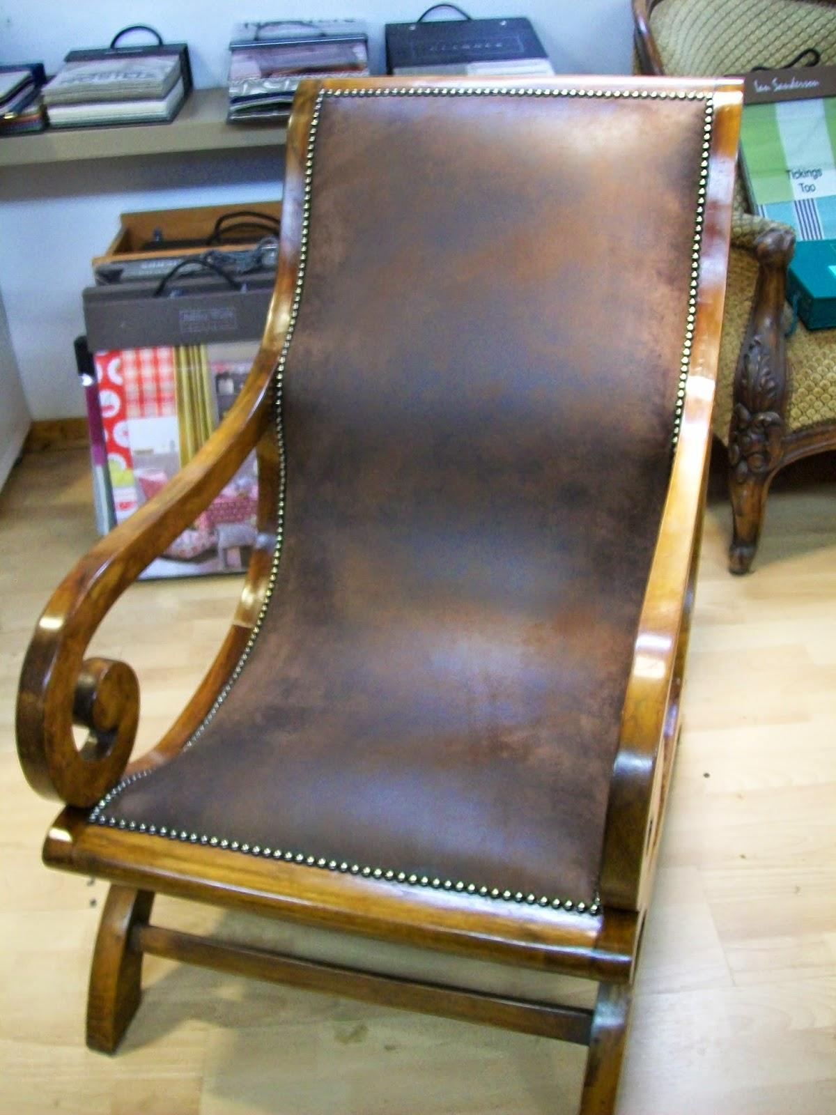 l 39 fauteuil exotique confort. Black Bedroom Furniture Sets. Home Design Ideas