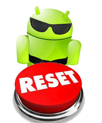 want to reset your galaxy phone default factory settings how to reset