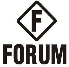 https://www.facebook.com/forumriopreto?fref=ts
