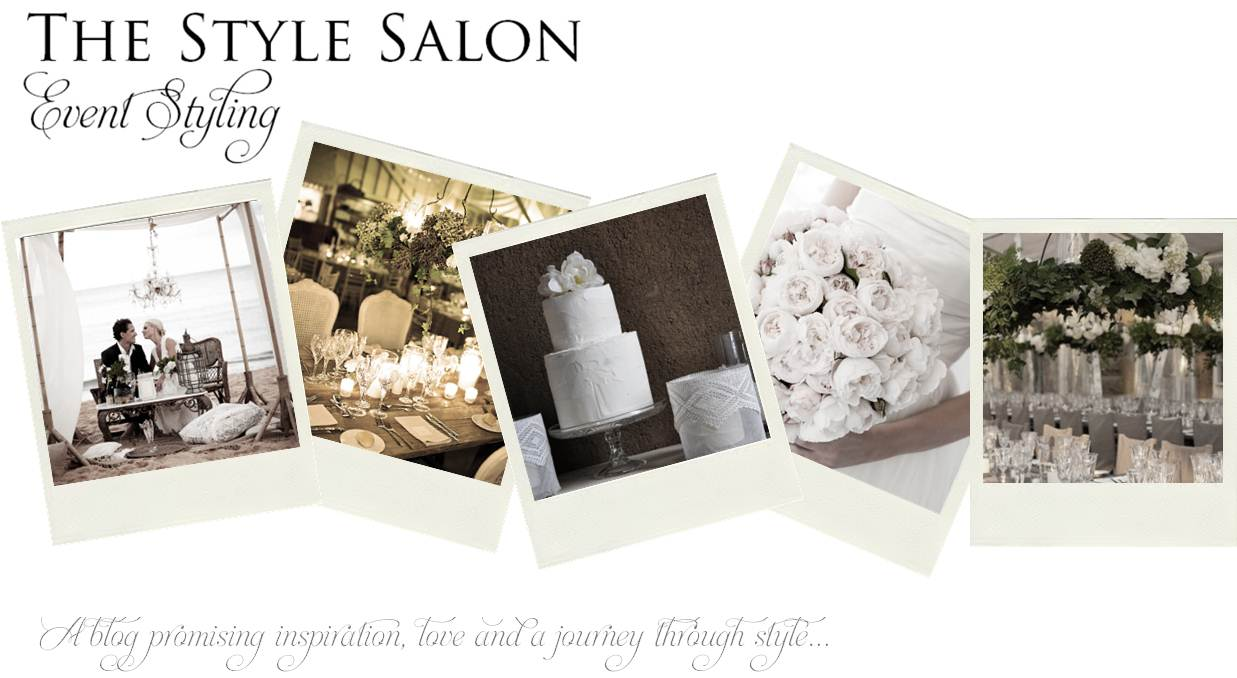 The Style Salon
