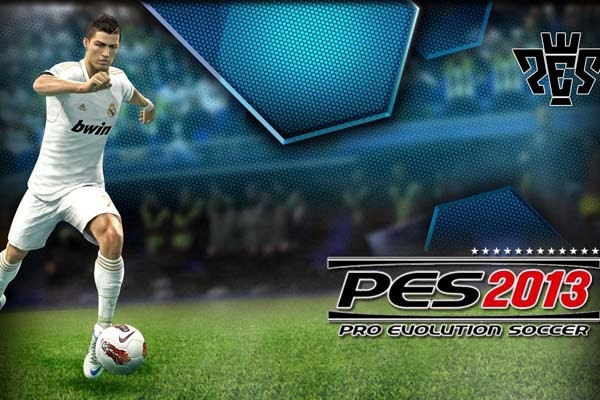 download game bola gratis