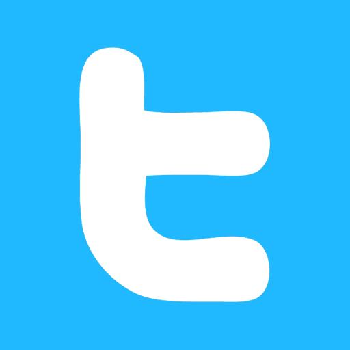 Twitter - jbento70