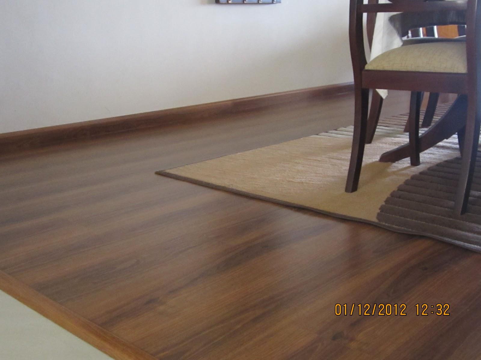 Dkor home c a pisos laminados - Laminados de madera ...