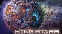 http://www.mmogameonline.ru/2014/08/kingstars.html