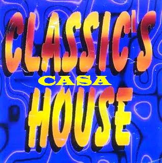 Classic´s house