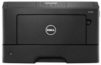 Dell B2360dn Driver Download. The Dell B2360dn offers a higher responsibility pattern and duplexing ability. System connectivity: Dell B2360dn