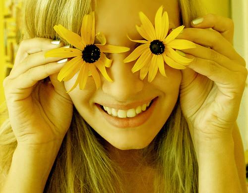 Podarite nam osmeh za dobro raspoloženje Smile