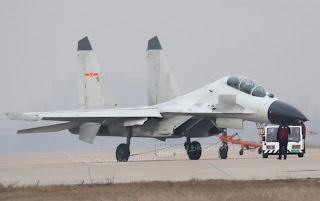 J-11B/BS