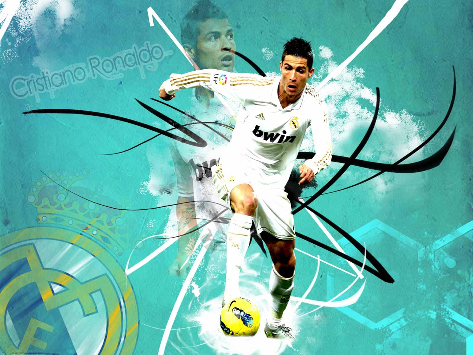 http://4.bp.blogspot.com/-QsOdwogtO6Y/UVW1SKe_S6I/AAAAAAAAA2Q/_vstNraCLvc/s1600/Cristiano_Ronaldo_Real_Madrid.jpg