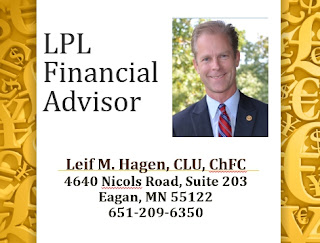 Hagen Financial Network Inc
