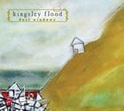 Kingsley Flood: Dust Windows