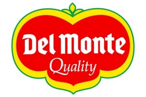 "Fresh Del Monte: ""Honestly, ethically, and legally"" (Honestos, éticos y legales)"