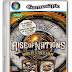 Rise of Nations Rise Gold Edition Fully Version Free