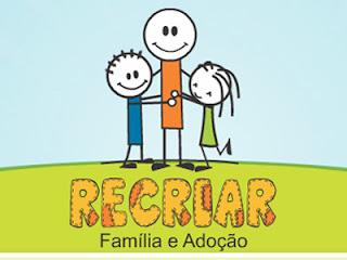 Associação Curitibana dos Órfãos da AIDS – ACOA