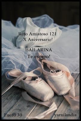 R.A. Nº 121