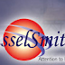 RusselSmith Group Recruits Graduate and Experienced Persons