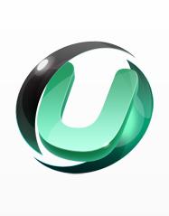 IObit Uninstaller 2 2.1