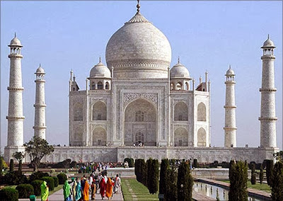 Agra Honeymoon Tours, honeymoon tours, honeymoon tours in India, honeymoon Agra tours, honeymoon tour packages in Agra india, balajitourtravel.com