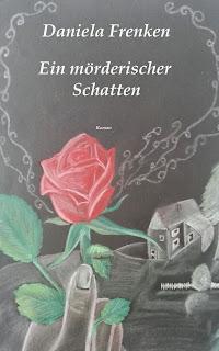 http://www.amazon.de/Ein-m%C3%B6rderischer-Schatten-ebook/dp/B00FJ5JEMQ/ref=la_B00ARSNRIW_1_3?s=books&ie=UTF8&qid=1380868006&sr=1-3