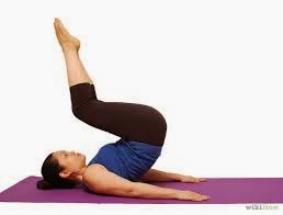 exercícos para perder barriga