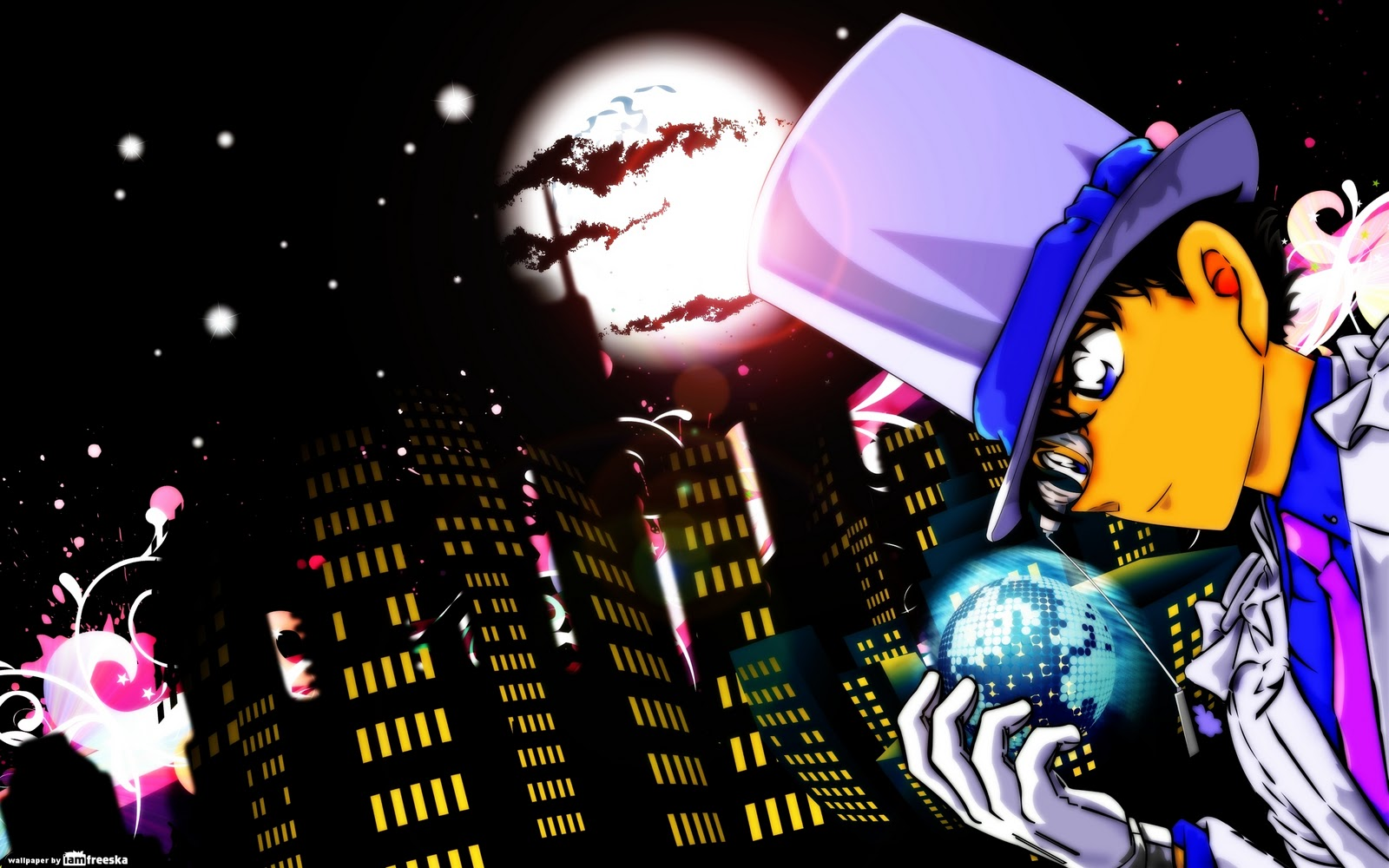 http://4.bp.blogspot.com/-QsWn7hGZJeQ/Tup2rwvqBnI/AAAAAAAAANo/eLJgYq-pJzU/s1600/Detective-Conan-Wallpapers-016.jpg