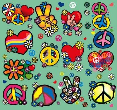 el sexagenario abril 2012 On imagenes hippies