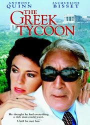 El griego de oro (1978) Descargar y ver Online Gratis