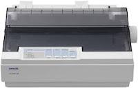 HOT Epson LX 300+2 UDAH USB