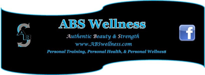 ABS Wellness
