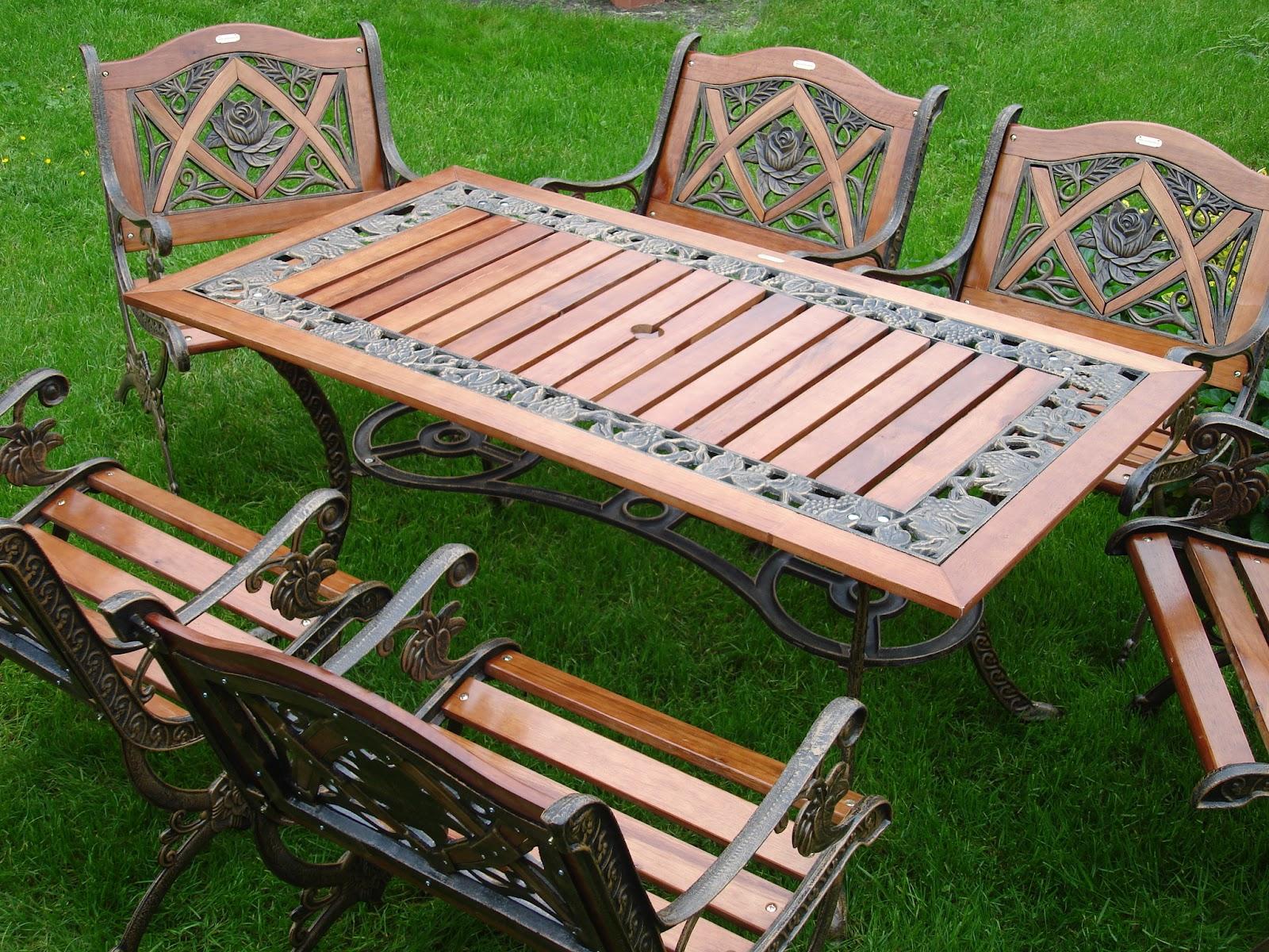 Producent Mebli Ogrodowych Drewnianych Lubuskie : ASOSPL  Dom i Ogród  MEBLE OGRODOWE MEBLE TARASOWE I BALKONOWE