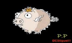 Apresentando: O Pomco-Porbo