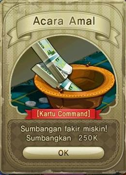 tips bermain lets get rich, trik bermain lets get rich, cara bermain game lets get rich, cheat lets get rich, strategi bermain game lets get rich  sarewelah.blogspot.com