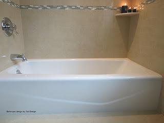 Bathroom Design Outlet Home Decorating IdeasBathroom Interior Design
