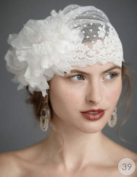 Blush WEDDING Amp EVENT PLANNING FIRM Hair Unique