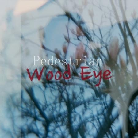 Pedestrian - Wood Eye MP3