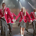 "Review: ""We Built This Glee Club"" (6x11) de Glee"