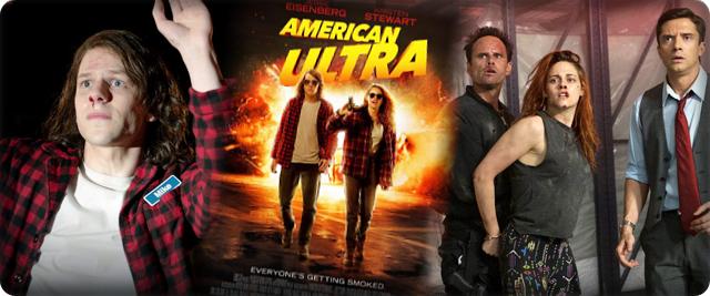 american ultra film
