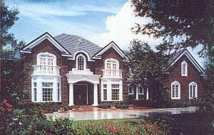 Homes amp Mansions Scholz Design