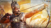 Baahubali movie gallery-thumbnail-11