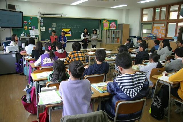 Macam-macam Model Pembelajaran yang Bisa Guru Terapkan dalam Pembelajaran