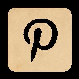 Achados do Pinterest