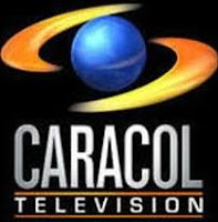 CARACOL TV EN VIVO , CARACOL TV On Line , Caracol Tv ecuador On line ...