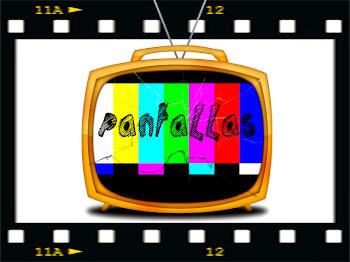 Cine, TV y Nuevos Medios