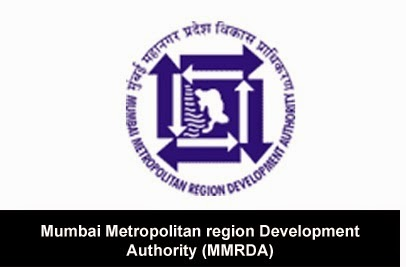 MMRDA Recruitment 2014 Notification for Officer Manager