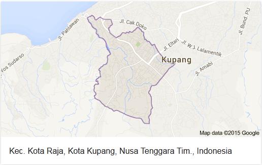Agen Vig Power Capsule Kota Raja Kupang NTT